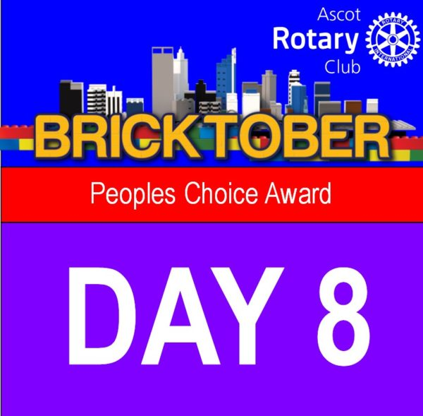 Day 8 – Peoples Choice Awards